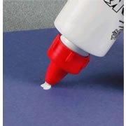 Tap 'N Glue Cap - Set of 5