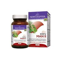 New-Chapter-Every-Man-II-Multivitamins
