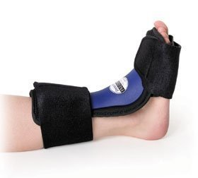 FREEDOM-Dorsal-PF-Night-Splint-Medium