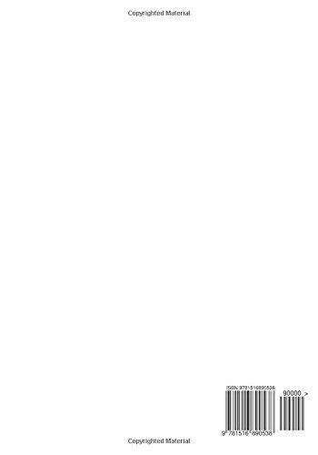 Misterio do Manuscritos do Mar Morto - Resolvido (Large Font)