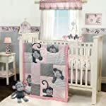Bedtime Originals 3 Piece Crib Beddin...