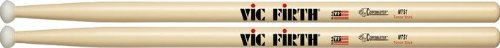 Vic Firth Corpsmaster MTS1 Multi Tenor Sticks
