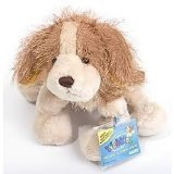Webkinz Cocker Spaniel May 2009 Webkinz of the Month with Webkinz Gift Bag