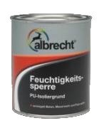 feuchtigkeitssperre-farblos-750ml-albrecht-pu-isoliergrund