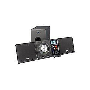 teac-mc-dx32i-slim-cd-system-discontinued-by-manufacturer
