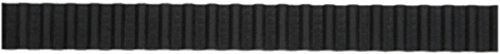 Goodyear 40210 Engine Timing Belt