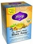 St. John'S Wort Blues Away 16 Bags