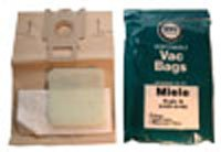 Meile Bags front-357711