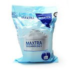 2 PACKS OF Brita Maxtra Water Filter Cartridge