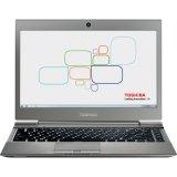 Toshiba Portege Z930-S9311 13.3 Ultrabook - Intel Core i5 2.90 GHz