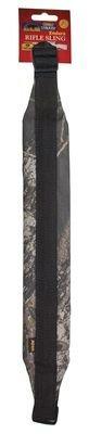 Allen Company Endura Shotgun Sling No Swivels Required Break-UpB0000C53IQ : image