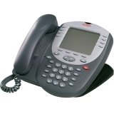 Avaya 2420 Digital Telephone