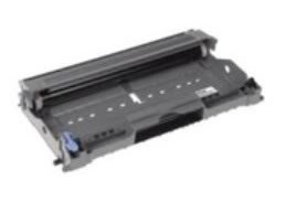 Brother DR350 Toner Cartridges from amsahr.com