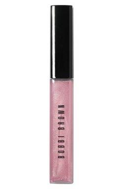Bobbi Brown Bobbi Brown Brightening Lip Gloss - Popsicle, .24 oz