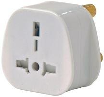 smj-tasaac-adaptador-de-enchufe-electrico-adaptador-para-enchufe
