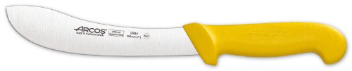 Skinning Knife Set