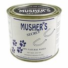 MUSHERS SECRET 1 LB Paw protection Wax