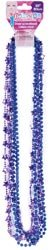 Cousin Bead Girl Dress Up Necklaces 33