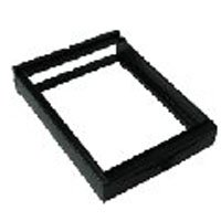 Aprilaire Scale Control Insert For Model 500,500A, 500M (Aprilaire Filter Model 500 compare prices)
