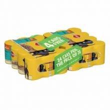 pedigree-dog-tins-400gm-24-for-20