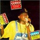 Mercyless Bad Boy by Cobra (1992-04-03)