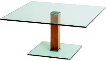 Semplice Coffee Table 330 1100 x 1100 clear
