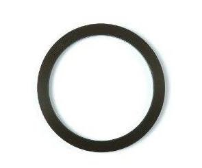 Maxim - 77mm Adaptor Adapter RING for Cokin P