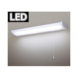パナソニック LED流し元灯 (865lm) HH-LC112N 昼白色