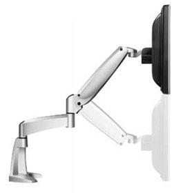 Dss Workrite Poise (Monitor Arm Graphite)
