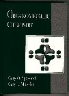 img - for By Gary O. Spessard Organometallic Chemistry (1st Edition) book / textbook / text book