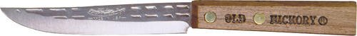 Old Hickory Kitchen Knives 7504 Paring Knife With Hickory Handles