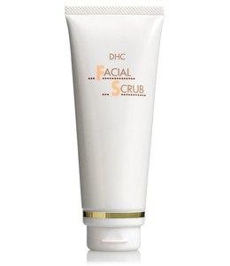 DHC Facial Scrub