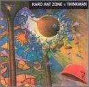 Hard hat zone (1990)