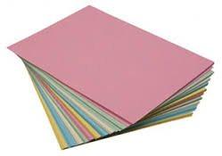 SPB Colorsprint Copier Paper A4 75Gsm (Colour Paper A4)