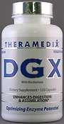 Dgx/Digestion Formula 120C