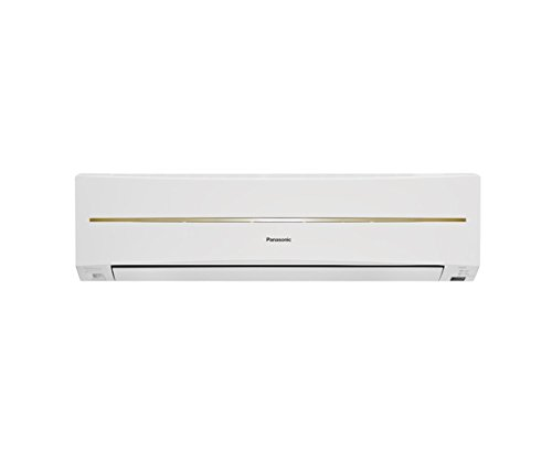 Panasonic CS/CU-TS24PKY 2 Ton Split Air Conditioner