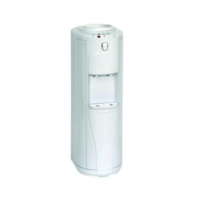 Glacier Bay Hot and Cold Water Dispenser (Glacier Bay Water Cooler compare prices)