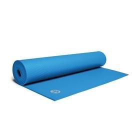 Manduka PROlite Yoga Mat by Manduka