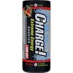 LABRADA NUTRITION Charge Extreme Energy Booster, 60 Count
