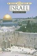 A Brief History of Israel (Brief History Of... (Checkmark...