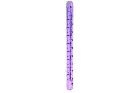 rodillo-texturizador-mini-ladrillo