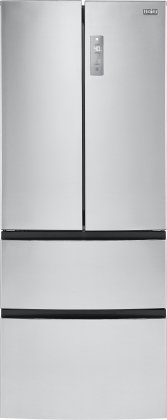 haier-hrf15n3ags-28-french-door-149-cu-ft-capacity-in-stainless-steel