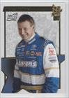 Michael Mcdowell (Trading Card) 2008 Press Pass Vip [???] #21 front-759461