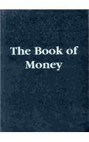 The Book of Money