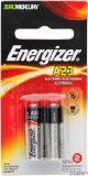 energizer-a23bpz2-12-volt-photo-battery-by-eveready