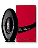 Paloma Picasso By Paloma Picasso For Women. Eau De Parfum Spray 1 Ounces