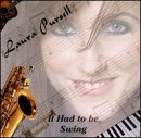 it-had-to-be-swing-by-laura-pursell-2003-04-25