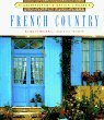 Architecture and Design Library: French Country