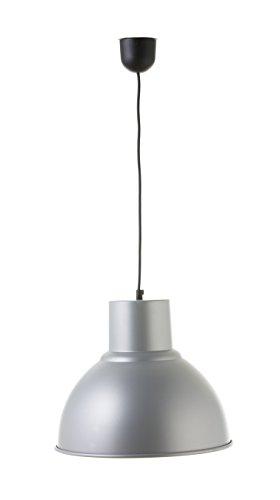 els-banys-industrial-colgante-de-techo-metalico-acabado-en-pintura-en-polvo-texturizado-con-cable-de