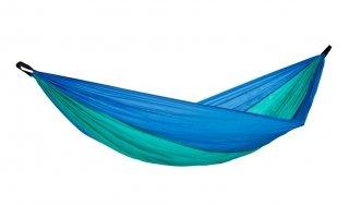 Amazonas-AZ-1030410-Adventure-Hngematte-ice-blueEisblau